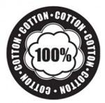 100% Cotton Clothes